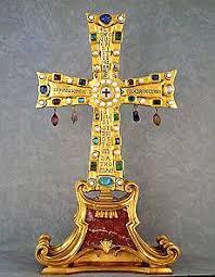 orari cupola san pietro tour roma offerta tour salta la fila basilica di san pietro