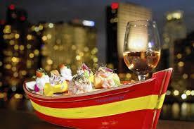 miami u0027s 8 best restaurant views miami beach 411