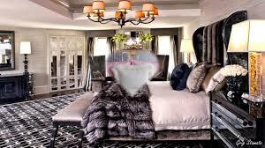 design pic bedrooms in celebrity homes master bedroom design small