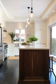 plancher ardoise cuisine cuisine ardoise affordable mur ardoise cuisine roubaix ciment