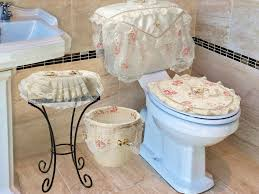 bathroom romantic bathroom ideas with white pedestal sink and
