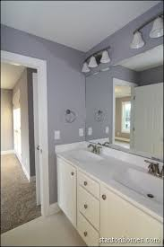 Jack And Jill Style Bedroom Jack And Jill Bathroom Design Ideas With Floor Plan Photos