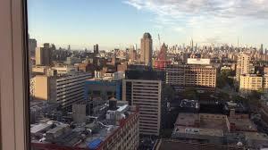 the brooklyner apartments u2013 brooklyn apartments u2013 25a 1 bedroom a