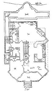 historic victorian house floor plans home design and style