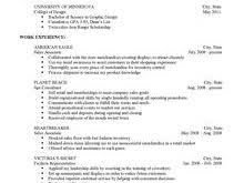 What Is A Resume Cv Strikingly Ideas What Is A Resume Cv 4 Rasuma Resume Example