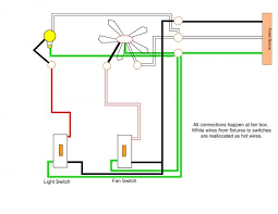 bathroom lighting inform to you about wiring bathroom fan light