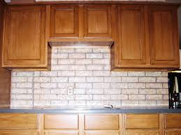 kitchen collection careers kitchen cabinet stain ideas francecity info