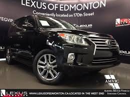 lexus lx 570 used 2014 lexus certified pre owned black 2014 lx 570 4wd ultra premium