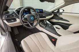 Bmw I8 911 Back - 2014 bmw i8 first test motor trend