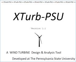 Penn State Resume Dr Sven Schmitz Xturb The Pennsylvania State University