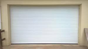 Shutter Up Blinds And Shutters Garage Door Garage Roller Shutter Stratford Door Shutters