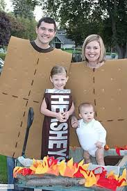 Awesome Halloween Costumes Kids 25 Clever Halloween Costumes Ideas Funny