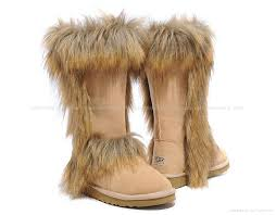 uggs womens boots discounted ugg boots