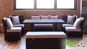Dining Room With Sofa Home Design Dining Sofa Set Dining Sofa Set U201a Outdoor Dining Sofa