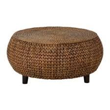 Wicker Accent Table Most Popular Wicker Rattan Coffee Tables For 2018 Houzz