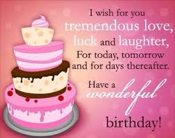 wonderful birthday wishes for best 10 best e cards images on birthdays birthday wishes