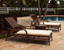 how to remove mold and mildew from patio furniture cushions
