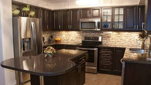 sink cabinets for kitchen cabinet bedroom bench walmart awesome floor cabinet for home