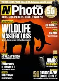 download play uk u2013 issue 260 2015 online free pdf epub mobi