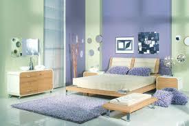 welche farbe f r das schlafzimmer die besten farben für schlafzimmer 19 ideen ragopige info