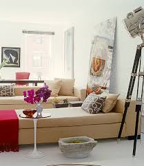 daybed in living room decorating with a daybed your essential guide