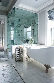 Bathrooms Design Best 25 Traditional Bathroom Design Ideas Ideas On Pinterest