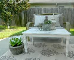 Ikea Patio Table by Decorating Oak Wood Patio Furniture On Cozy Outdoor Rugs Ikea And