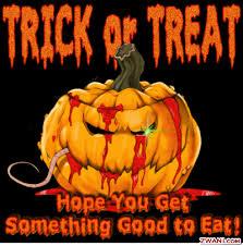 Halloween pictures Images?q=tbn:ANd9GcRkrv1XBs4sbnyBa99dQk1T91IikWNqN2k7HgkRLL_Kd_4T-W4&t=1&usg=__6Yt1PchaT8okWRWc_Q11R1AcbiA=