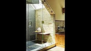 badezimmer duschschnecke 8 kreative ideen für begehbare dusche in ihrem badezimmer