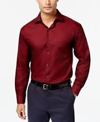 collar mens dress shirts macy s
