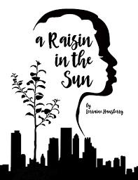 a raisin in the sun triad stage