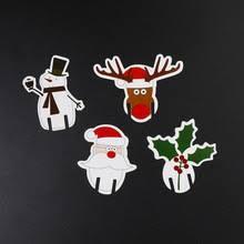 Deco Christmas Decorations Wholesale by Popular Champagne Glass Decorations Buy Cheap Champagne Glass
