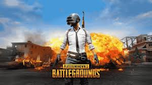 pubg 0 5 25 update pubg takes the chicken dinner with 4 million players on xbox alone