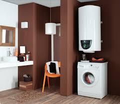 chauffe eau de cuisine nuos d ariston la gamme de chauffe eau thermodynamiques 22 01