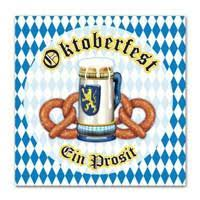 oktoberfest german decorations decor supplies