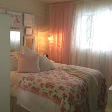 deco chambre shabby déco chambre shabby chic shabby chic guest rm small