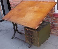 Drafting Table Atlanta Antique Drafting Table Ideas U2014 Interior Exterior Homie