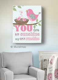 Stunning Kids Room Canvas Art Photos Home Decorating Ideas And - Canvas art for kids rooms