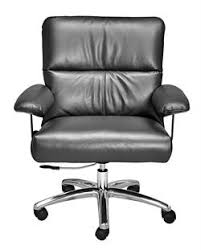 Reclining Office Chairs Lafer Executive Recliner Chair Dealer Lafer Recliner Store