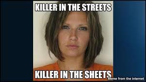 Sexy Face Meme - sexy convict mugshot meme gallery ebaum s world