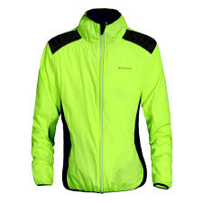 windproof bike jacket popular bike jacket reflective buy cheap bike jacket reflective