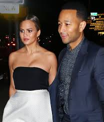 teigen out for 30th birthday thanksgiving weekend in new york