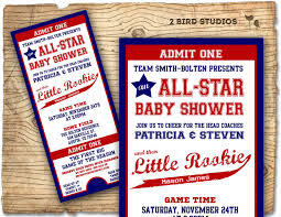 all baby shower all baby shower ticket invitations baby showers design