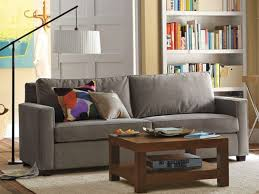 Tan And Gray Living Room by Living Room Dark Gray Couch Living Room Ideas 00024 Exploring