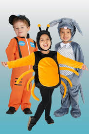 Astronaut Toddler Halloween Costume 103 Exciting Halloween Costumes Images Costume