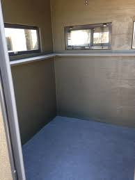 5 x 6 deluxe big country blind j and l sales and service 5 x 6 deluxe big country blind