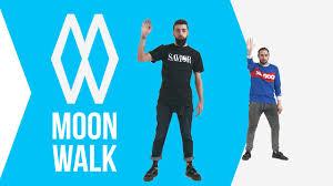 dance tutorial whip nae nae moonwalk whip nae nae dance tutorial official episode 5 youtube