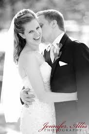 eugene janice peterson u0027s wedding at elba baptist church and