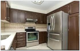professional kitchen cabinet painting kitchen cabinet toronto professional kitchen cabinet painters
