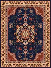 oriental carpets designs carpet vidalondon